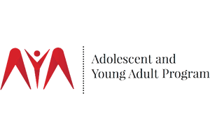 Adolescent & Young Adult