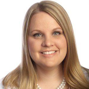Sally Burtenshaw
