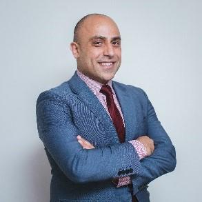 Dr. Savtaj Brar